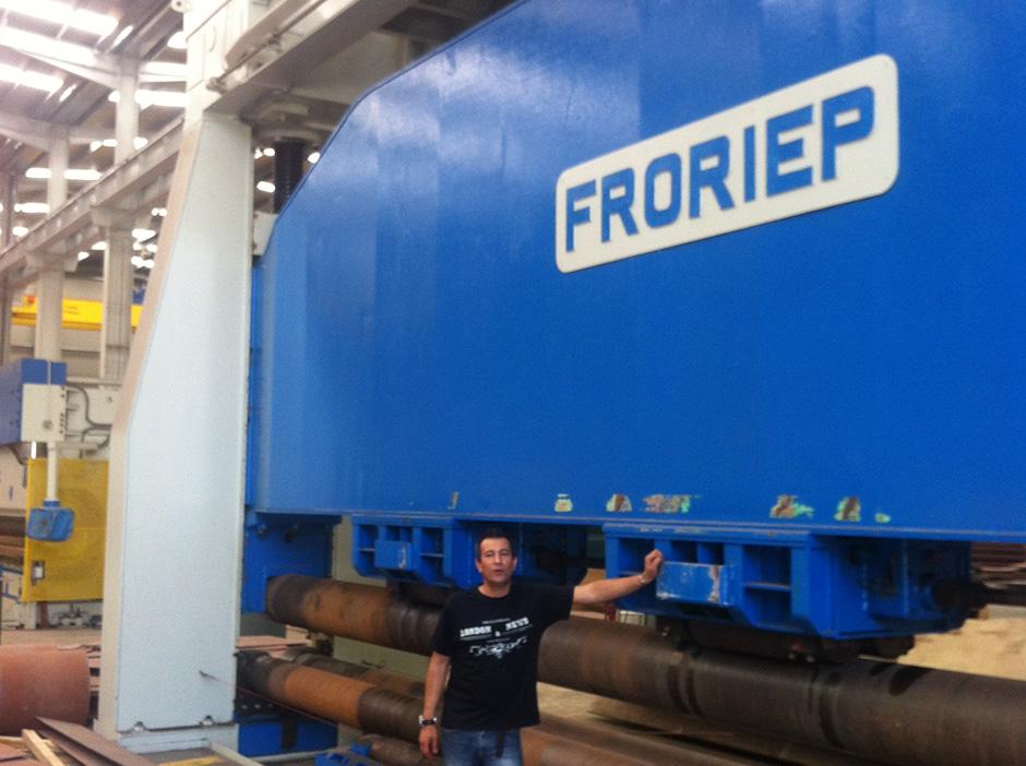 floriep-08