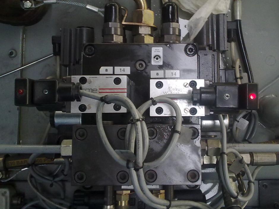 hidraulica-01