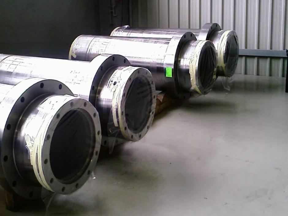 hidraulica-04