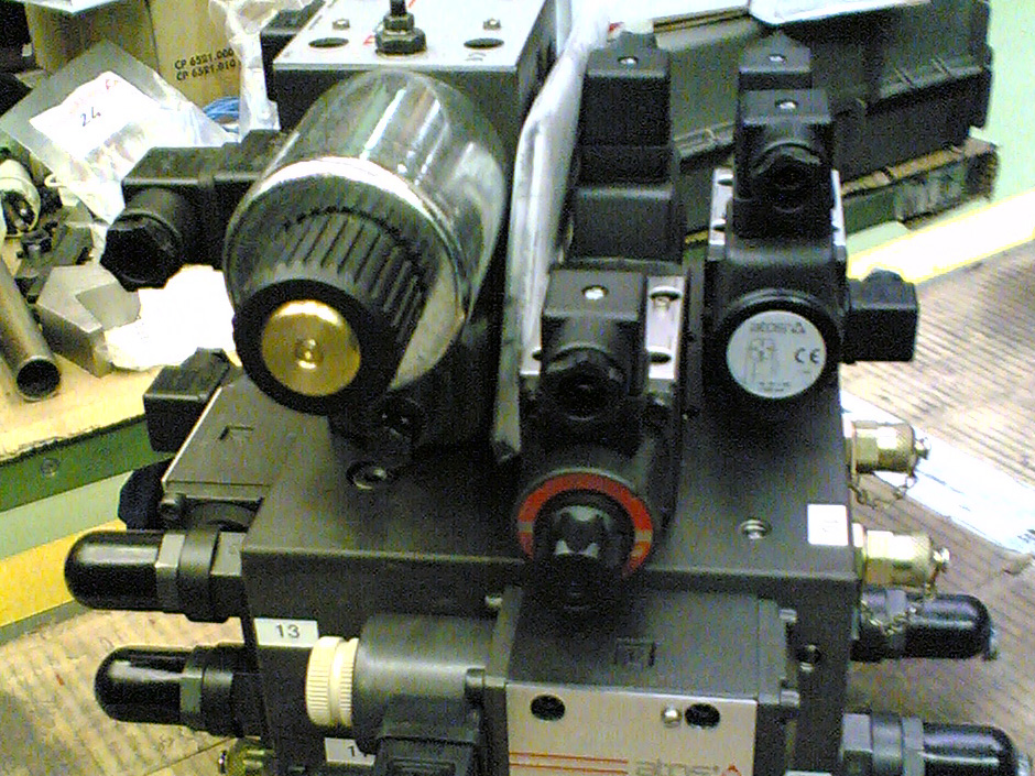 hidraulica-08