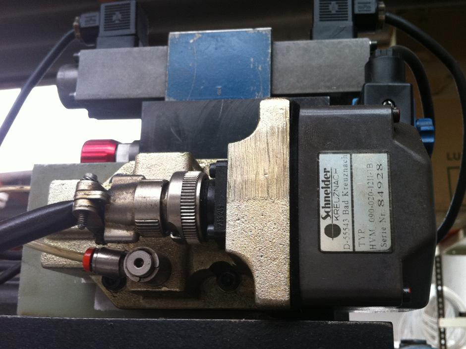 hidraulica-09